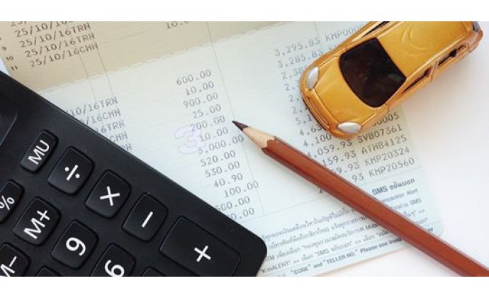 Curious about leasing a vehicle but haven't before?