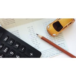 Are you interested in leasing a vehicle but haven't before?
