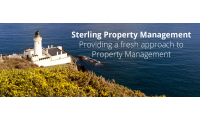 Property Management for Apartment Blocks