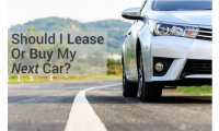 Benefits of Leasing with MVL